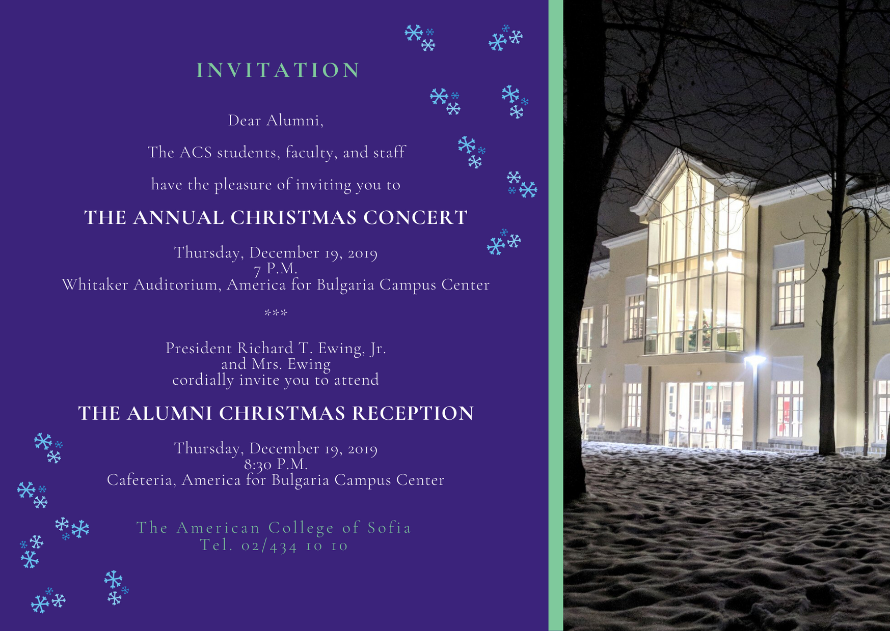 acs-alumni-invitation-2019_finalpng