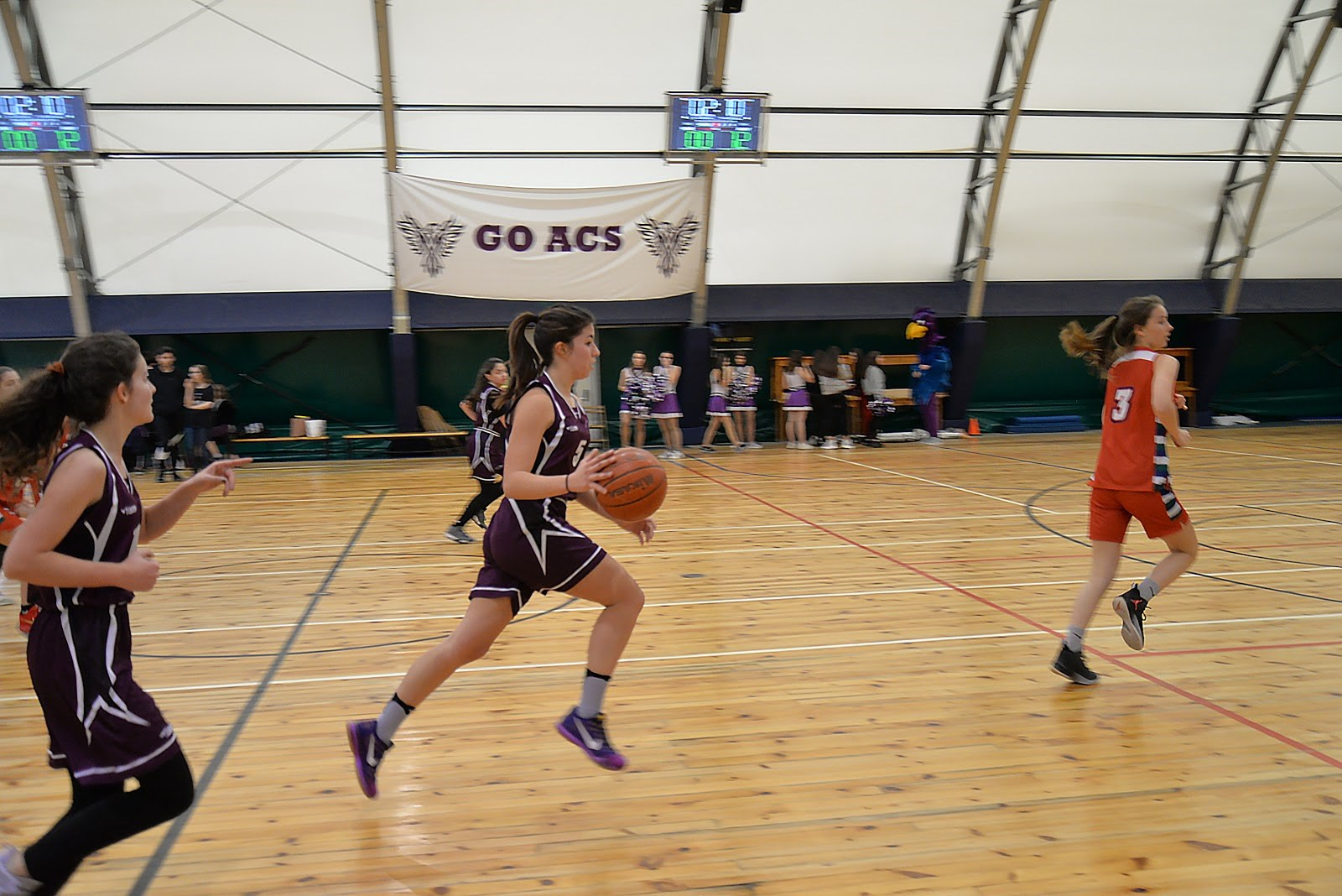 acs-basketball_7jpg