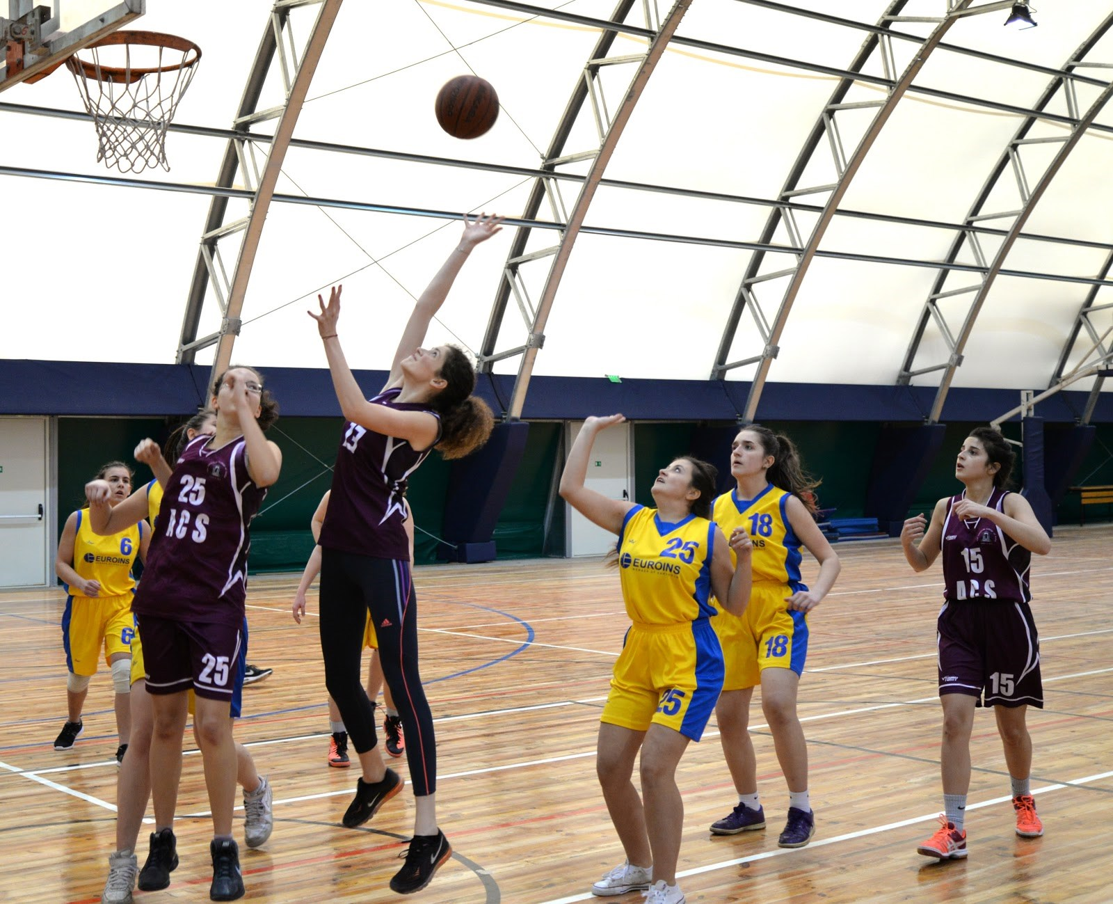 acs-basketball_9jpg